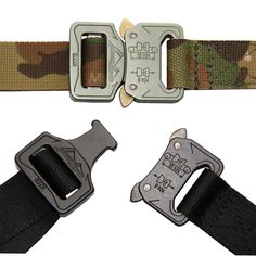 Hunting Back To Search Resultssports & Entertainment Humorous 10pcs One Single Point Nylon Weapon Camera Belt Outdoor Camping Tactical Hunting Airsoft Gun Swivel Sling Military Combat Gear Jade White