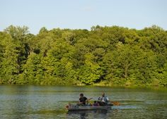 5 Free Lehigh Valley Parks to Enjoy this Summer