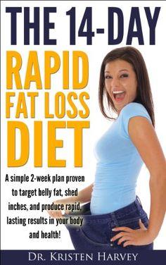 Diet plan with no sugar