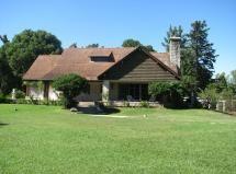Flaubert 1100 - Bella Vista - Zona Norte - Casa - Venta