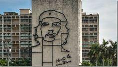 EEUU sigue flexibilizando el bloqueo a Cuba y dejando a los Castro sin enemigo - http://lea-noticias.com/2015/09/19/eeuu-sigue-flexibilizando-el-bloqueo-a-cuba-y-dejando-a-los-castro-sin-enemigo/