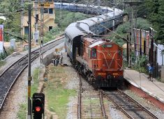 photos of India | MY FATEFUL TRAIN JOURNEY