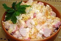 Royal Salad