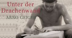Ein herausragender Roman über den einzelnen Menschen und die Macht der Geschichte, über das Persönlichste und den Krieg, über die Toten und die Überlebenden, jetzt versandkostenfrei bei bücher.de