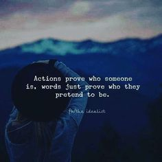 #quotes #life #inspiration #motivation #lifequotes #happiness #love #inspire #believe