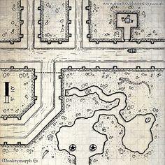 E1-PARCH-r1.jpg (1418×1418)