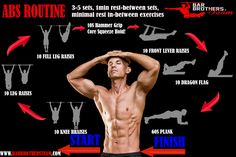 calisthenics-abs-workout-routine-frank-medrano