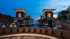 Mantra Sakala Resort & Beach Club Bali - Hotels.com Australia