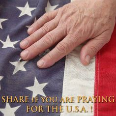 """I believe with all my heart that standing up for America means standing up for the God who has so blessed our land. We need God's help to guide our nation through stormy seas. But we can't expect Him to protect America in a crisis if we just leave Him over on the shelf in our day-to-day living. If we ever forget that we are 'One Nation Under God,' then we will be a nation gone under."" –President Ronald Reagan"