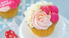 Cupcake Youtube, Sweet Cupcakes, Mom Day, Cheesecakes, Yummy Cakes, Muffin, Baking, Instagram Posts, Desserts