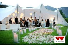 BEDOUIN TENTS FOR SALE  Top Manufacturers of Bedouin tents in South Africa. We supply Bedouin tents for Function, Event, Party & wedding. Durban SA. BEDOUIN TENTS MANUFACTURERS OF SOUTH AFRICA  Boss tents are manufactured for the greatest boundaries of outdoor experience and the whole thing in between. Boss tents offer the same stability of livability, durability, soothe, and exact show. We'll never sacrifice comfort for weight, skimp on delightful details, or overlook the fact that your…