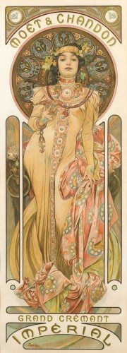 Ivan Lendl: Alfons Mucha - Prague's Municipal House, April through July 2013
