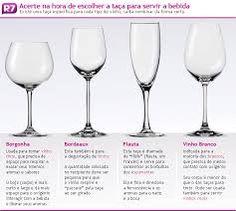 Resultado de imagem para taça para vinho do porto