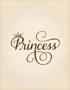 Baby girl tattoo lettering 62 ideas for 2019 Princess Crown Tattoos, Princess Tattoo, Princess Font, Princess Crowns, Princess Party, Disney Princess, Princess Letras, Baby Tattoos, Girl Tattoos