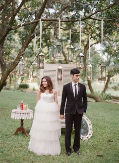 First Love Editorial | http://brideandbreakfast.ph/2012/12/13/first-love-editorial/ | Photographer: Nelwin Uy Photography