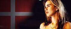Emmelie de Forest ; Denmark; Eurovision #1 2013;   Emmelie-De-Forest-interview-main.jpg (615×255)