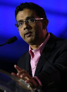 The Real Debate On Education: Dinesh D'Souza Vs. Bill Ayers