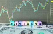 How dividends affect stockholder equity Investors, Bond, Map, Learning, Location Map, Studying, Teaching, Maps, Onderwijs