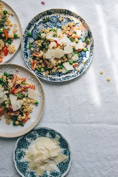 Pasta Salad   O & O Eats