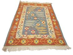 Pin By Roula Corban On For The Love Of Rugs Scatter Rugs