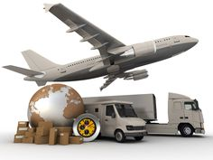 #Logistics from a concept of the military to a business concept Logistics in its earliest form was used in military for supplies and equipment, has become a business concept in a #globalsupplychain scenario. Know more about Logistics http://bit.ly/1rx9B0M