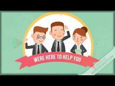 Best Digital Marketing Company In Hyderabad| Web Design | Graphic Design