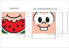 sacolinha-lembrancinha-volta-as-aulas-turma-da-monica.png (1600×1132)