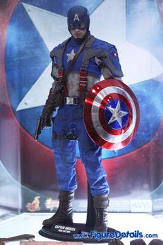 Google Image Result for http://www.figuredetails.com/images/Hot-Toys-Captain-America/Hot-Toys-Captain-America-p-3.jpg