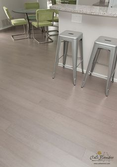 grey hardwood floors moonlight fossilized bamboo cali bamboo - Grey Hardwood Floors