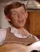jon walmsley as Jason Walton - Google Search