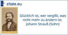 Zitat von Johann Strauß (Sohn)