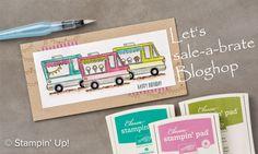 Stampin`Up Demonstratorin. Stempeln. Basteln. Stanzen,  Karten, Verpackungen, Scrapbooking,Homedeko. Workshops, Stempelparty,  Stampin`Up