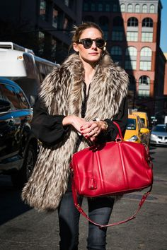 Browse 5336 high-quality photos of Olivia Palermo in this socially oriented mega-slideshow.  Updated: November 16, 2015.