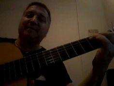 SUONARE  ARMONIA: ARMONIA         l'armonia è il sostegno del canto ...