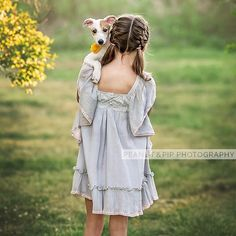 Children/Family Photographer (@peanutpipphotography) • Instagram photos and videos Children And Family, Family Photographer, Photo And Video, Videos, Photos, Photography, Instagram, Pictures, Fotografie