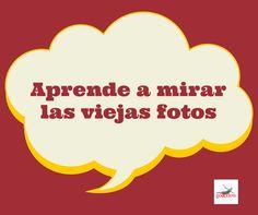 Sigue el Blog Go&Flow #recuerdos #memories http://www.goandflow.es/aprender-a-mirar-las-viejas-fotos/ Mas? El libro Del Amor a la Zeta http://www.goandflow.es/#home-2