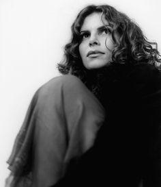 Débora Bloch