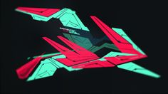 Super Neuro, Dan Voinescu on ArtStation at https://www.artstation.com/artwork/VBXoX