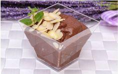 Deserturi simple sau sofisticate pentru evenimente Catering, Food, Catering Business, Gastronomia, Meals, Yemek, Eten