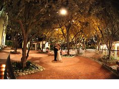 Doubletree By Hilton Claremont California Wedding Venues 2 Pinterest And Southern