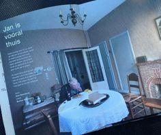 Spreker in de Spotlights: Roel Rozenburg - Talks About Photography Dood, Spotlight, Bathroom Lighting, Mirror, Prints, Photography, Furniture, Home Decor, Bathroom Light Fittings