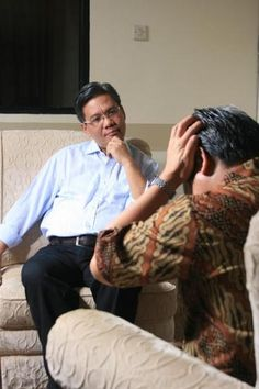 cognitive behavioral therapy for substance abuse