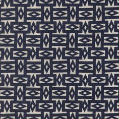 Wiener Werkstätte Fabrics per Yard Graphic Patterns, Textile Patterns, Textile Prints, Textile Design, Print Patterns, Textiles, Art Nouveau, Art Deco, Geometric Shapes
