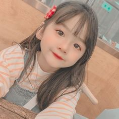 - You are in the right place about little kids Here we offer you the most beautiful pictures about t - Cute Asian Babies, Korean Babies, Asian Kids, Cute Korean Girl, Cute Babies, Cute Little Baby Girl, Cute Baby Girl Pictures, Baby Girl Images, Little Babies