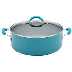 how to clean corroded aluminum cookware