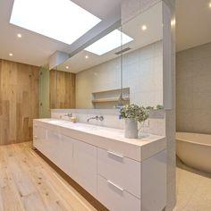 Contemporary-Architecture-Design-Brighton-13