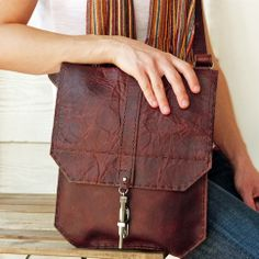 Buy directly from the world s most awesome indie brands. Or open a free  online store. Stitching LeatherPurse ... 5d1c9d3be2