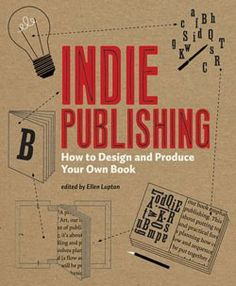 For the aspiring writer with a creative streak #givebooks $24.95