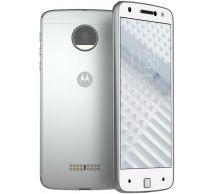 #MotorolaMotoX price in #Flipkart, #Snapdeal, #Amazon, #Ebay, #Paytm- Get the best price at #FabPromoCodes #Deals