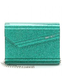 jimmy choo replica clutch